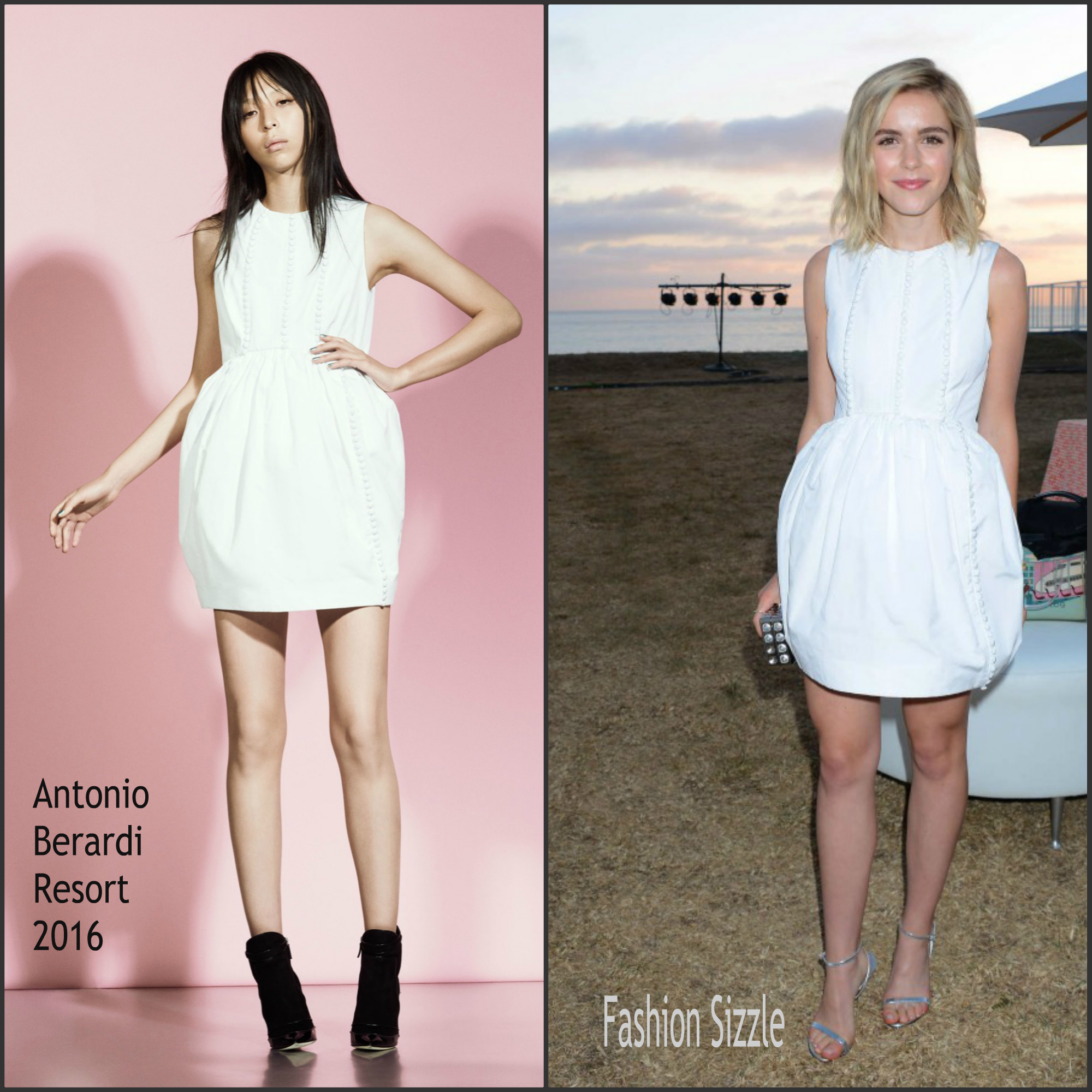 kiernan-shipka-in-antonio-berardi-8th-annual-oceana-sea-change-summer-party
