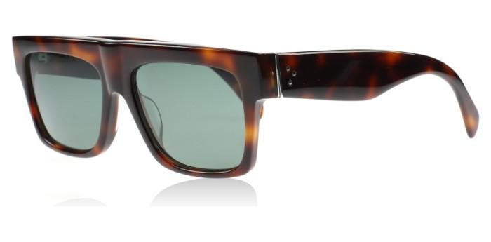 kim-kardashian-celine-zz-top-sunglasses-
