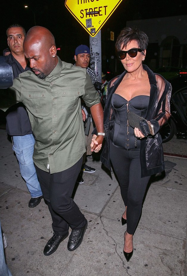 kris-jenner-Kylie-Jenners-18th-Birthday-at-the-Nice-Guy