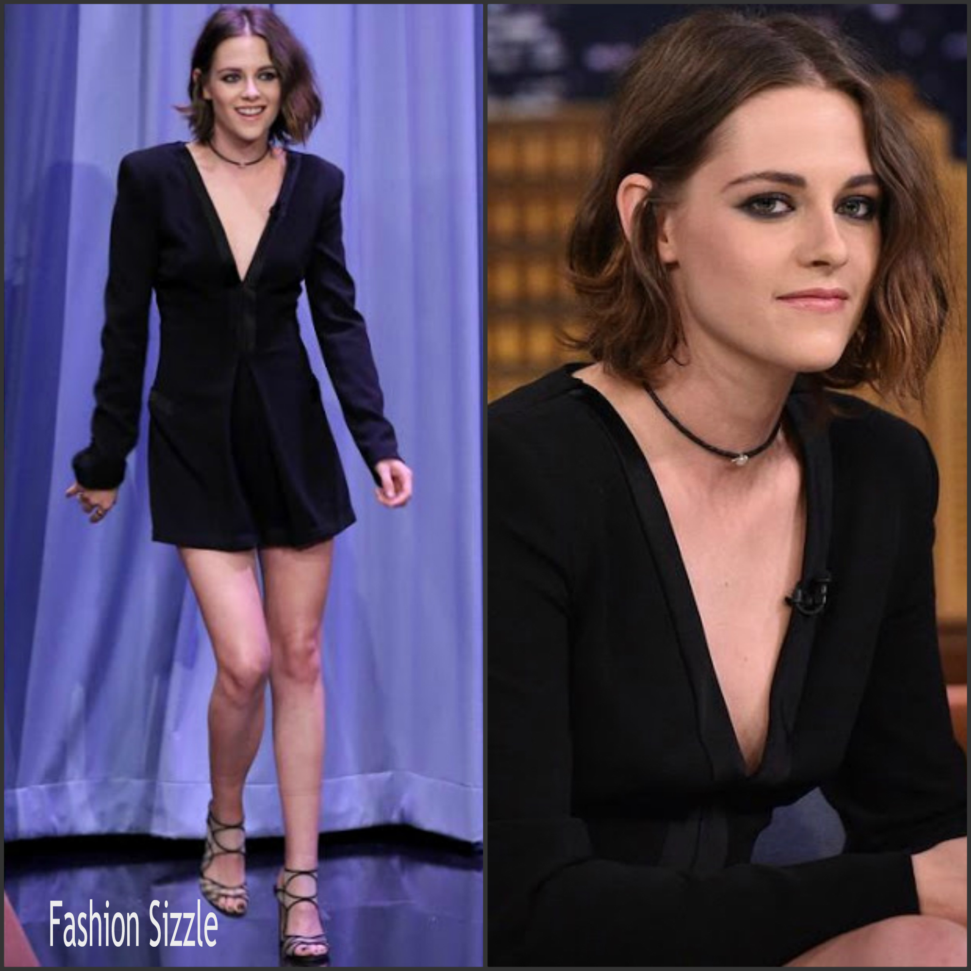 kristen-stewart-in-diane-von-furstenberg-on-the-tonigt-show-starring-jimmy-fallon