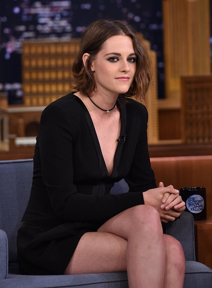 kristen-stewart-visits-the-tonight-show-starring-jimmy-fallon