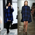 Kylie Jenner in Houghton –  Out In LA