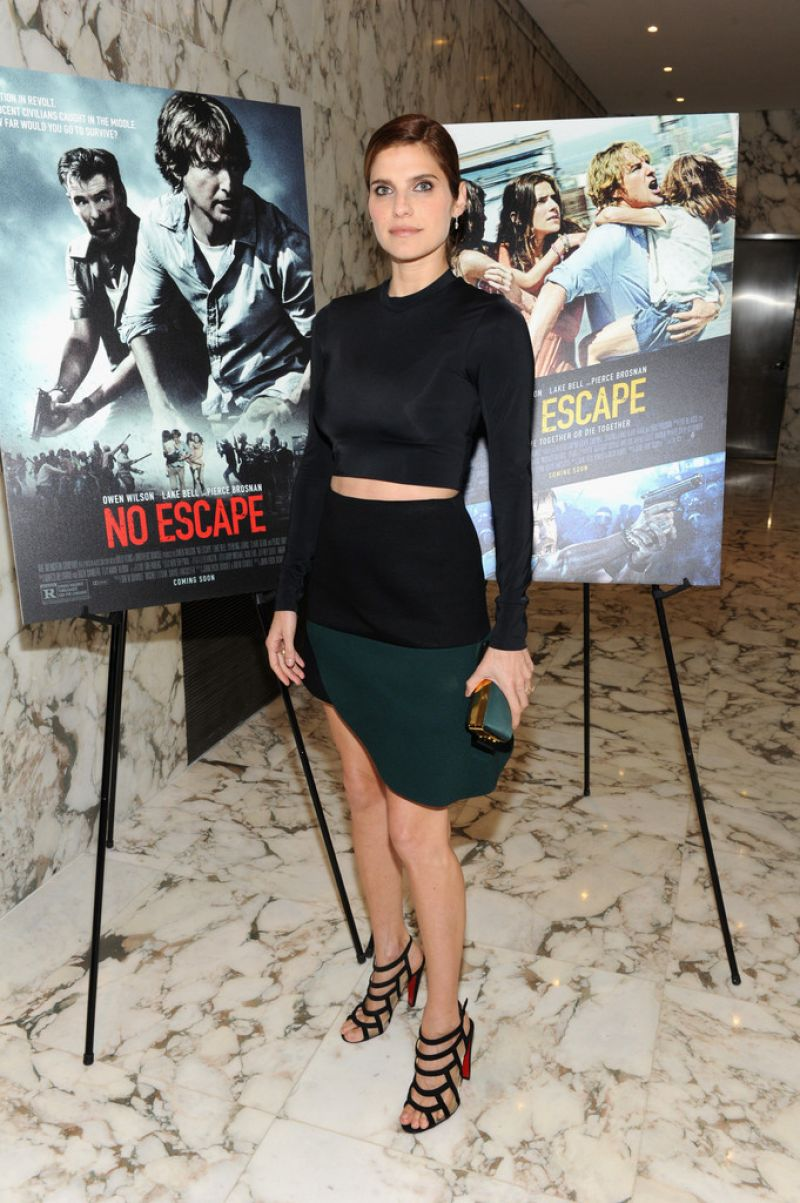 lake-bell-at-no-escape-special-screening-in-new-york_3