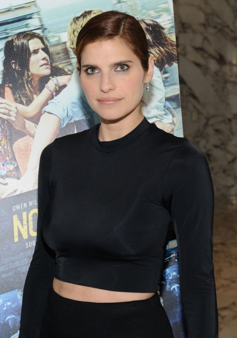 lake-bell-at-no-escape-special-screening-in-new-york_4