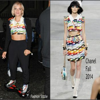 lily-allen-in-chanel-XOYO