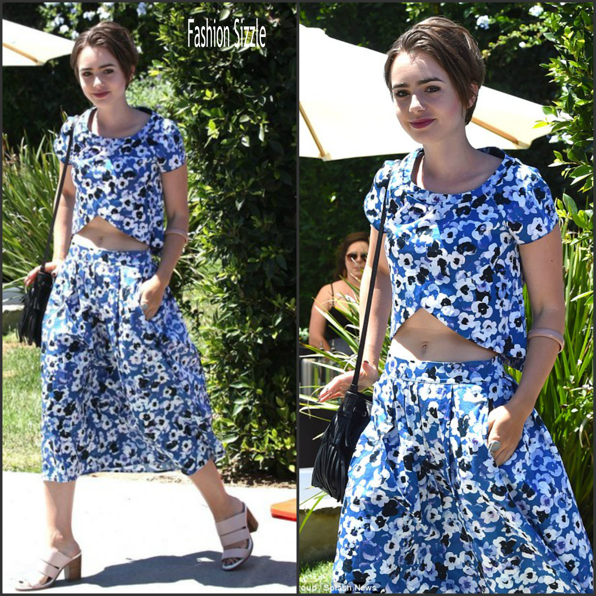 lily-collins-day-of-indulgence-summer-party