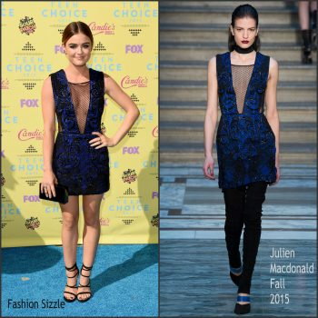 lucy-hale-in-julien-macdonald-at-2015-teen-choice-awards