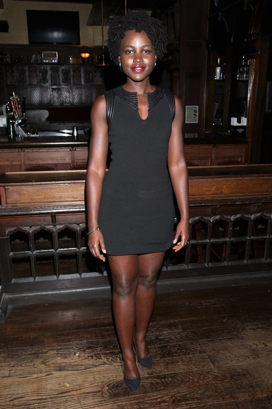 lupita-nyongo-in-louis-vuitton-informed-consent-opening-night-after-party