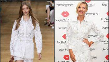 maria-sharapova-in-chloe-at-her-bloomingdales-sugarpova-pop-up-shop-launch