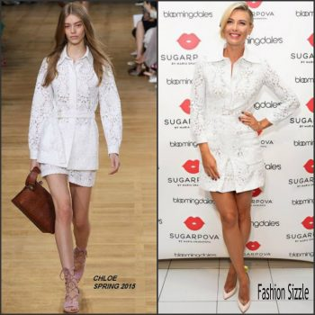 maria-sharapova-in-chloe-at-her-bloomingdales-sugarpova-pop-up-shop-launch