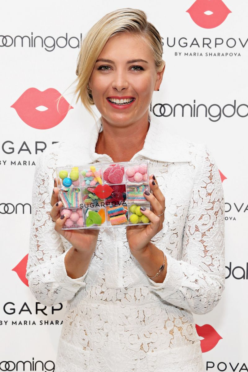 maria-sharapova-unveiling-the-new-sugarpova-pop-up-shop-at-bloomingdale-s-in-new-york-city_1