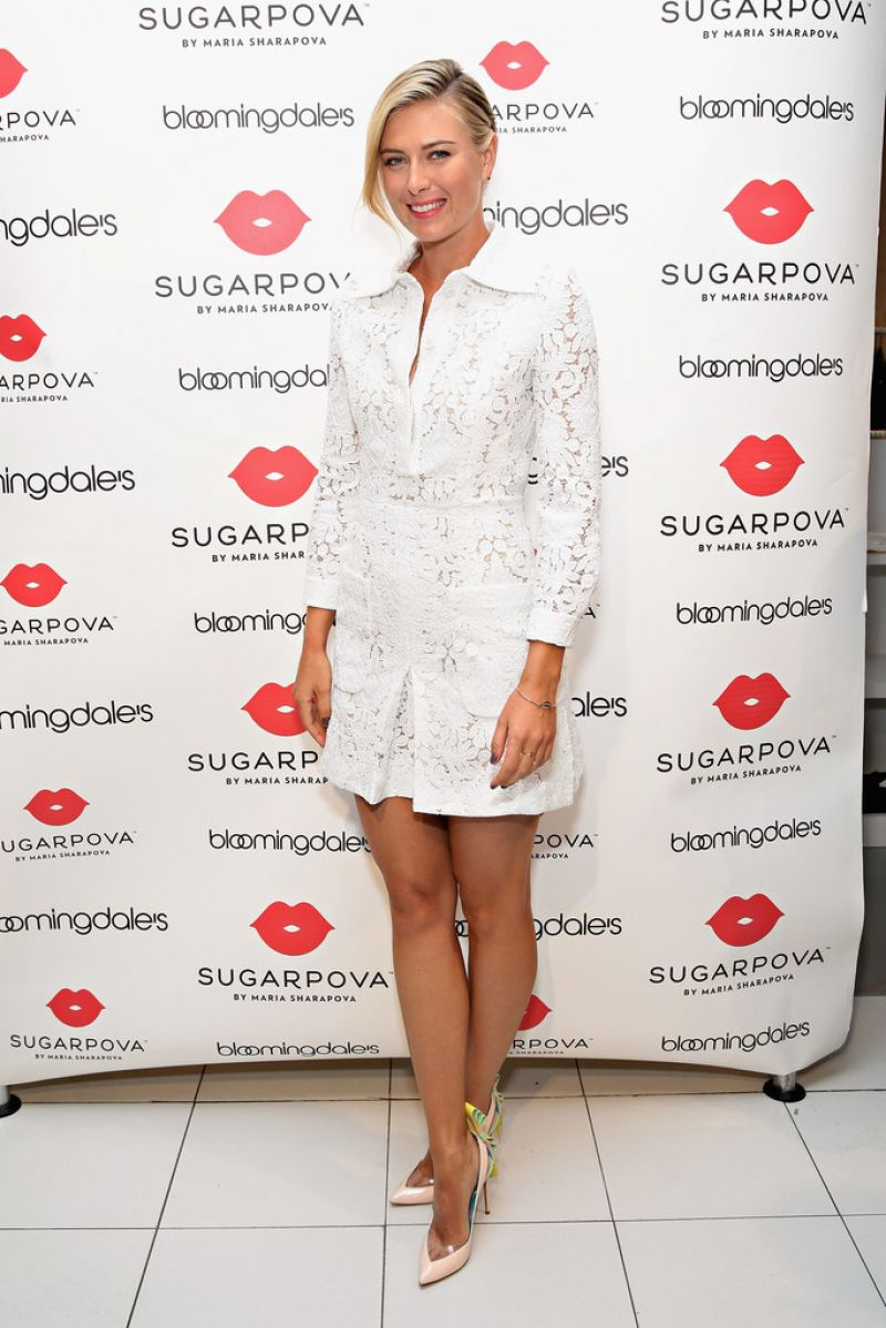 maria-sharapova-unveiling-the-new-sugarpova-pop-up-shop-at-bloomingdale-s-in-new-york-city_6