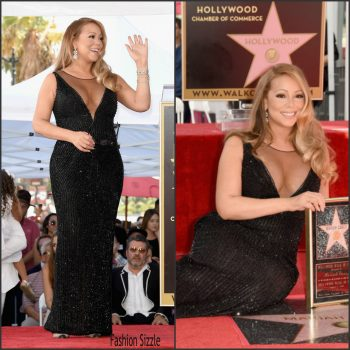 mariah-carey-in-yousef-aljasmi-hollywood-walk-of-fame