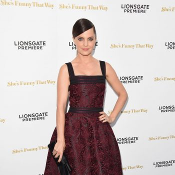 mena-suvari-she-s-funny-that-way-premiere-in-los-angeles_1