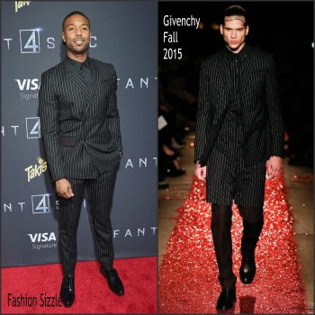 michael-b-jordan-in-givenchy-fantastic-four-new-york-premiere
