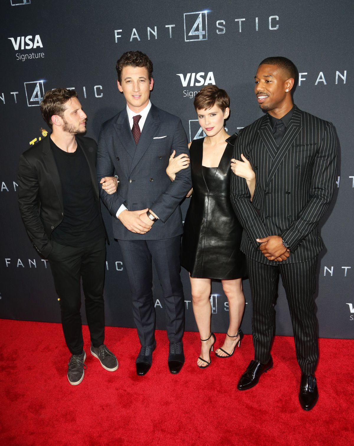 michael-b-jordan-jamie-bell-kate-mara-and-miles-teller-at-fantastic-four-premiere-in-new-york_1