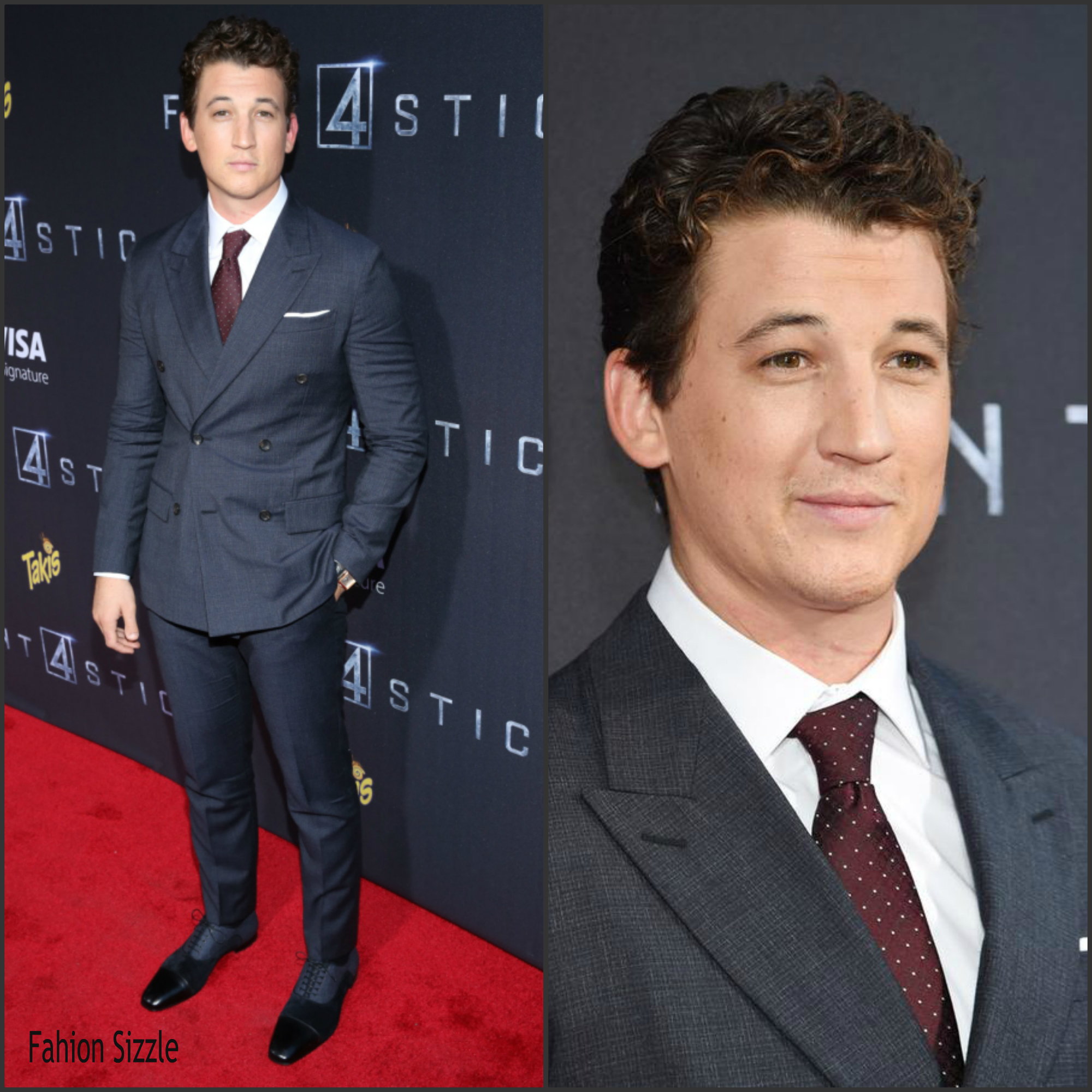 miles-teller-in-louis-vuitton-fantastic-four-new-york-premiere