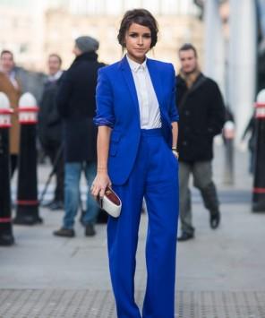 miroslava-duma-blue-suit1