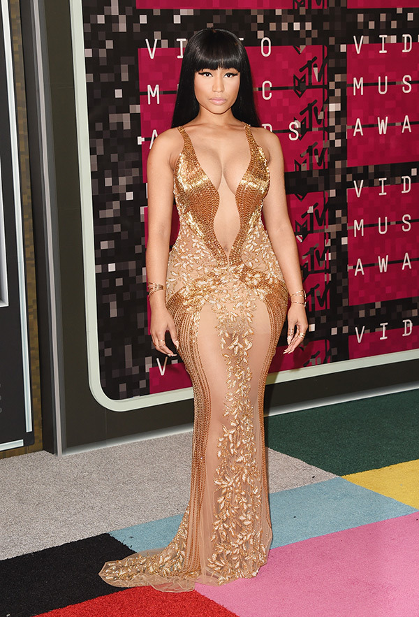 nicki-minaj-mtv-vmas-2015-video-music-awards-21