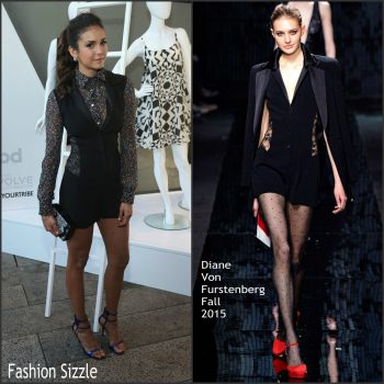 nina-dobrev-in-diane-von-furstenberg-at-stylewatch-x-revolve-fall-fashion-party