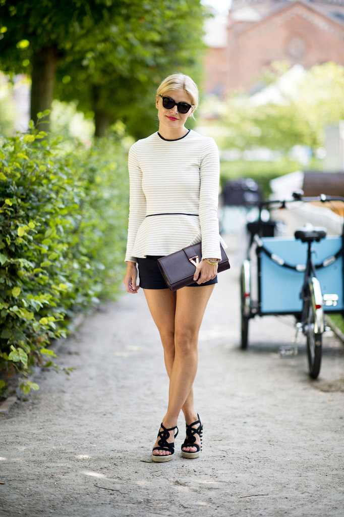 nothing-we-dont-love-about-ladylike-peplum-look-right
