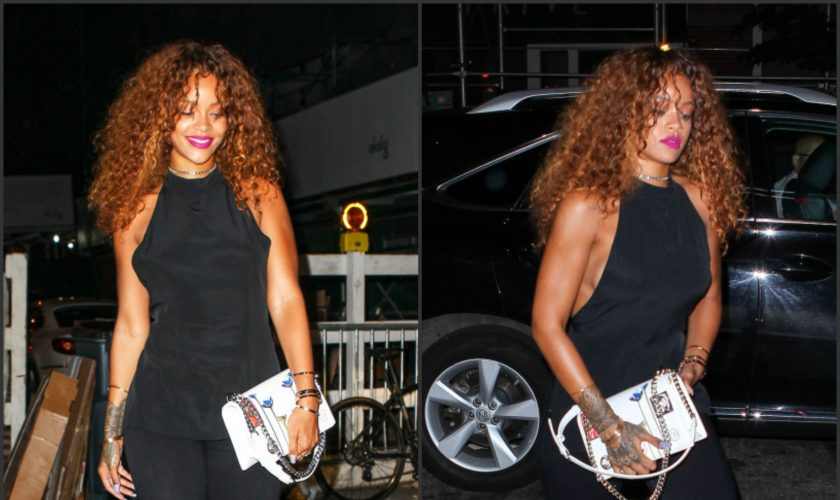 rihanna-in-ann-demeulemeester-out-in-new-york