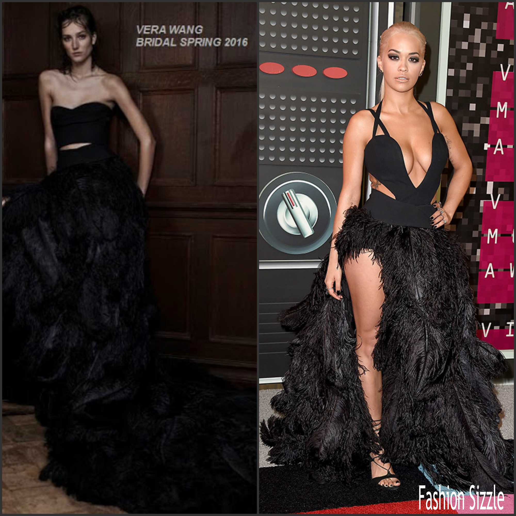 rita-ora-in-vera-wang-2015-mtv-video-music-awards-in-los-angeles