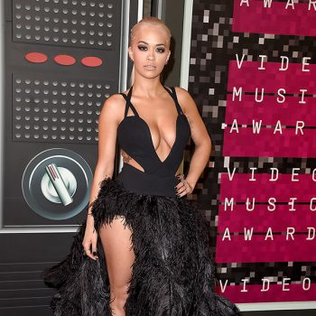 rita-ora-mtv-vmas-2015-video-music-awards1