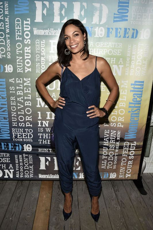 rosario-dawson-2015-women-s-health-s-party-under-the-stars-in-ny-parker