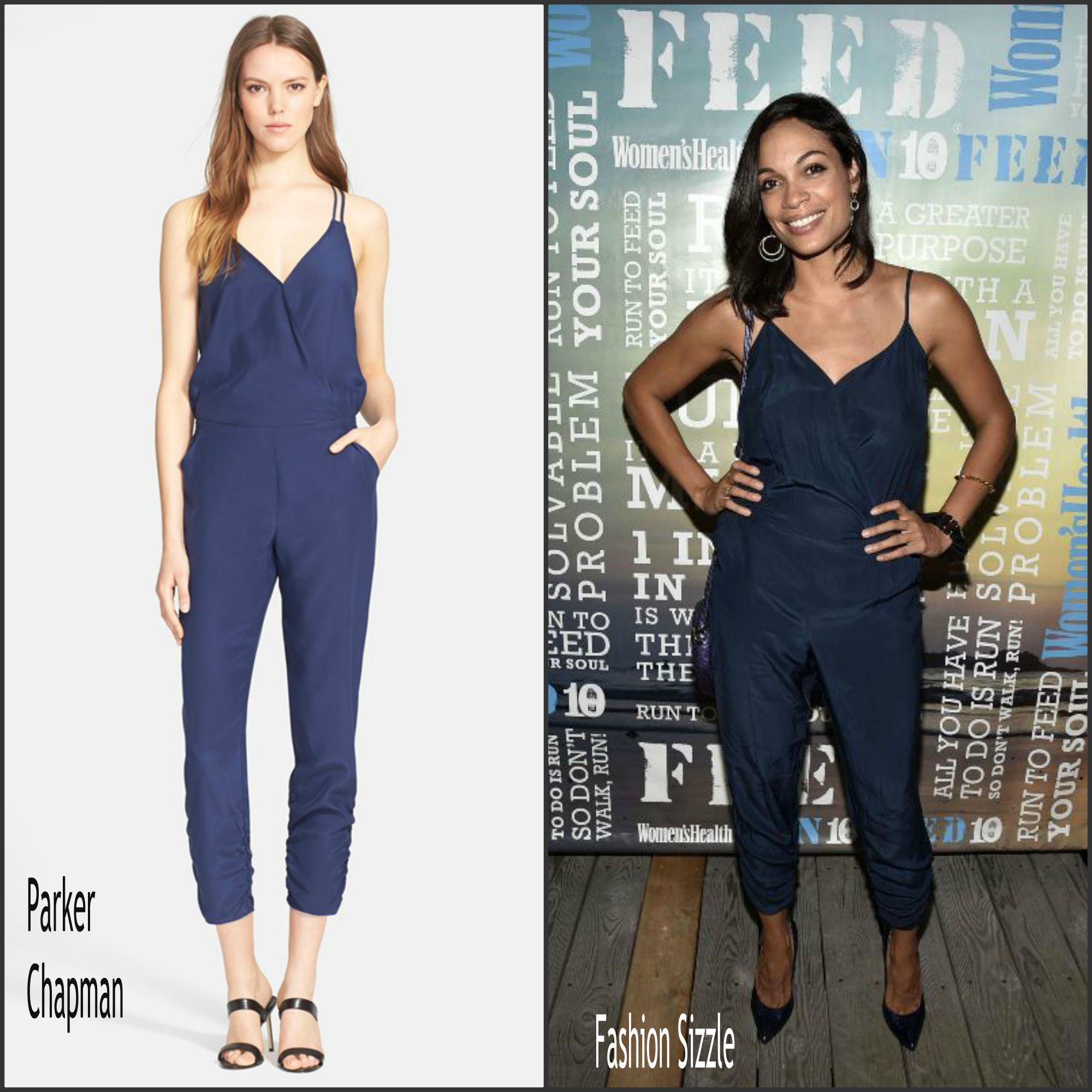 rosario-dawson-in-parker-chapman-2015-womens-healths-party-under-the-stars-in-ny