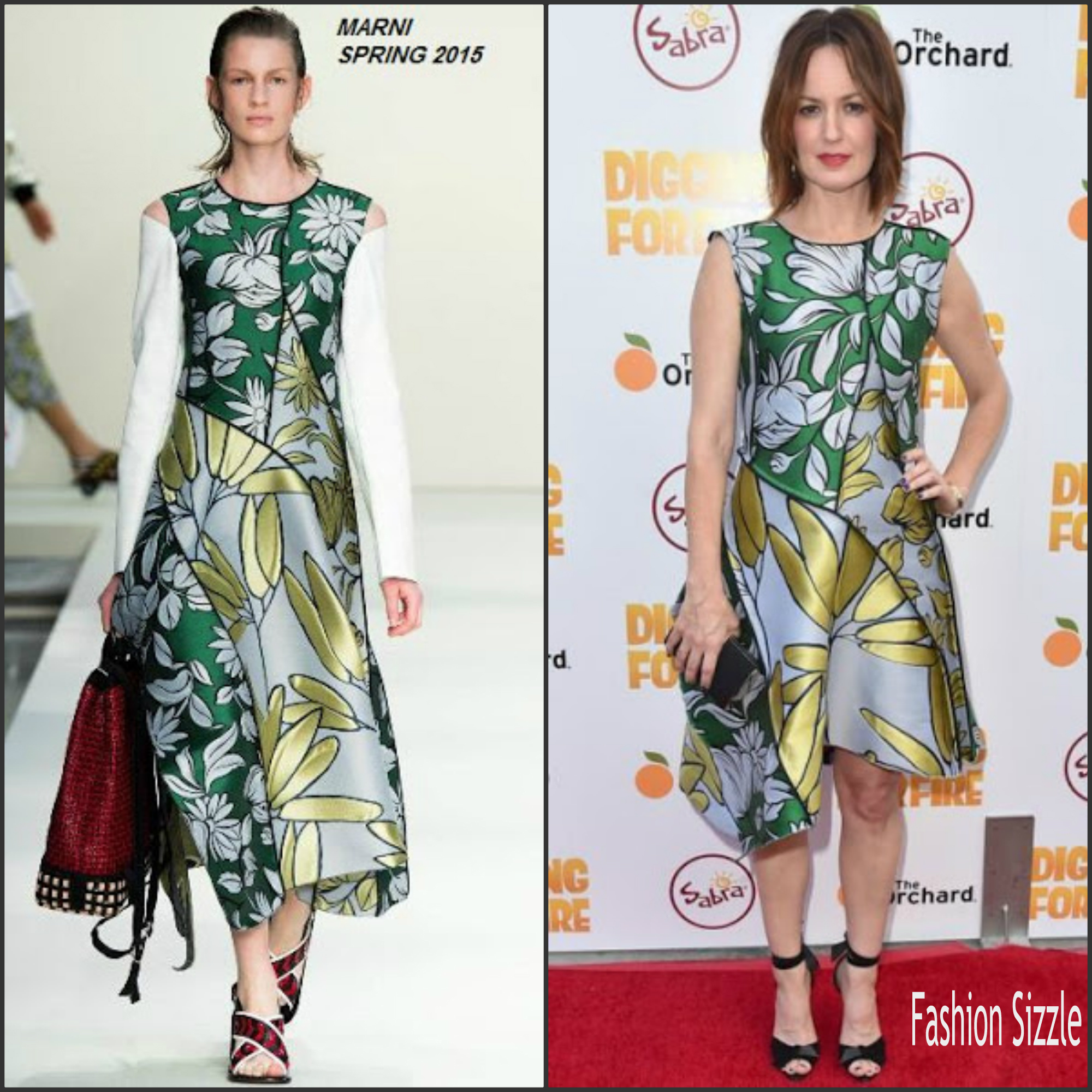 rosemarie-dewitt-in-marni-at-the-digging-for-fire-hollywood-premiere