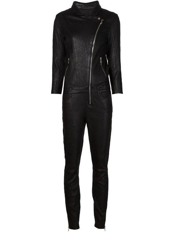 rta-leather-jumpsuit