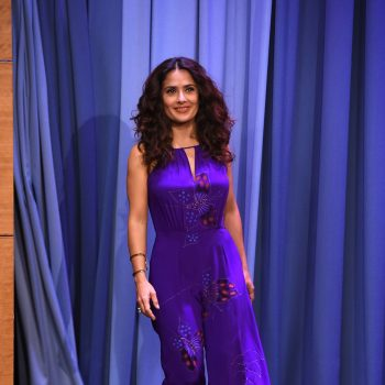 salma-hayek-the-tonight-show-with-jimmy-fallon-august-2015_2
