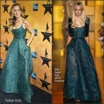 sarah-jessica-parker-in-elie-saab-couture-hamilton-broadway-opening-night