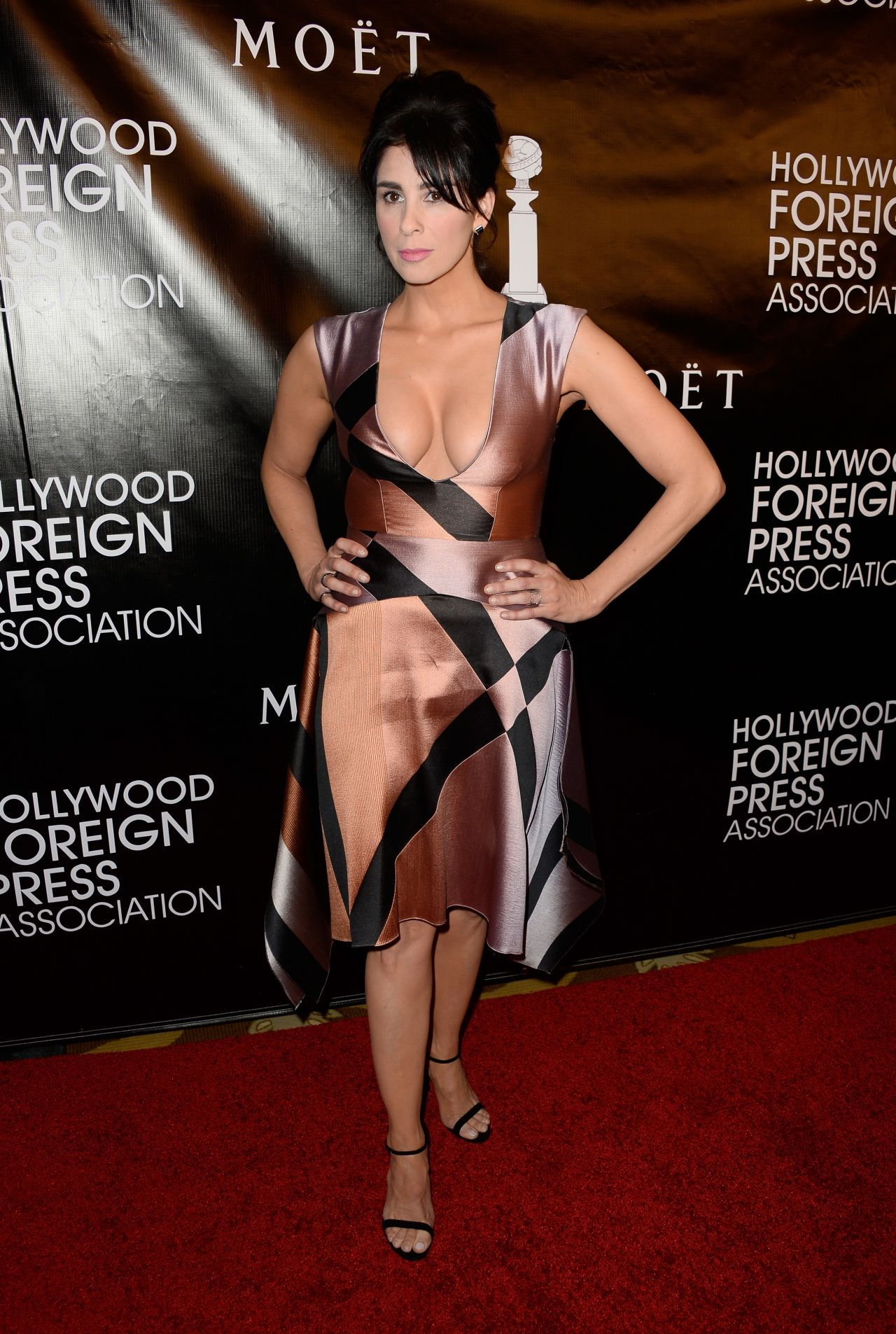 sarah-silverman-2015-hollywood-foreign-press-association-grants-banquet-in-beverly-hills_3