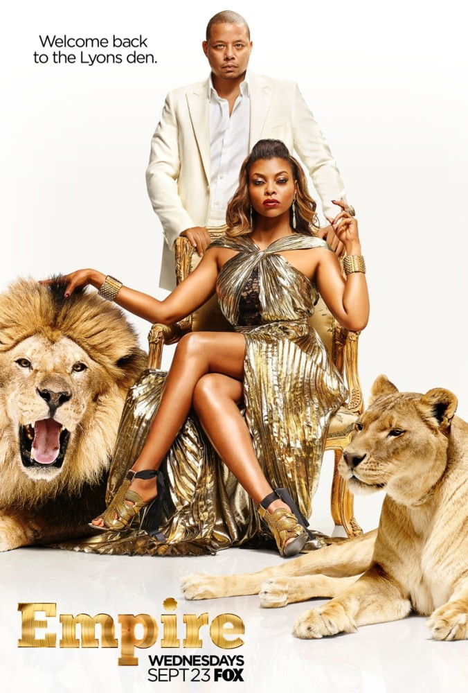 snapshot-taraji-p-henson-terrence-howard-empire-season-2-fbd1-676×1000