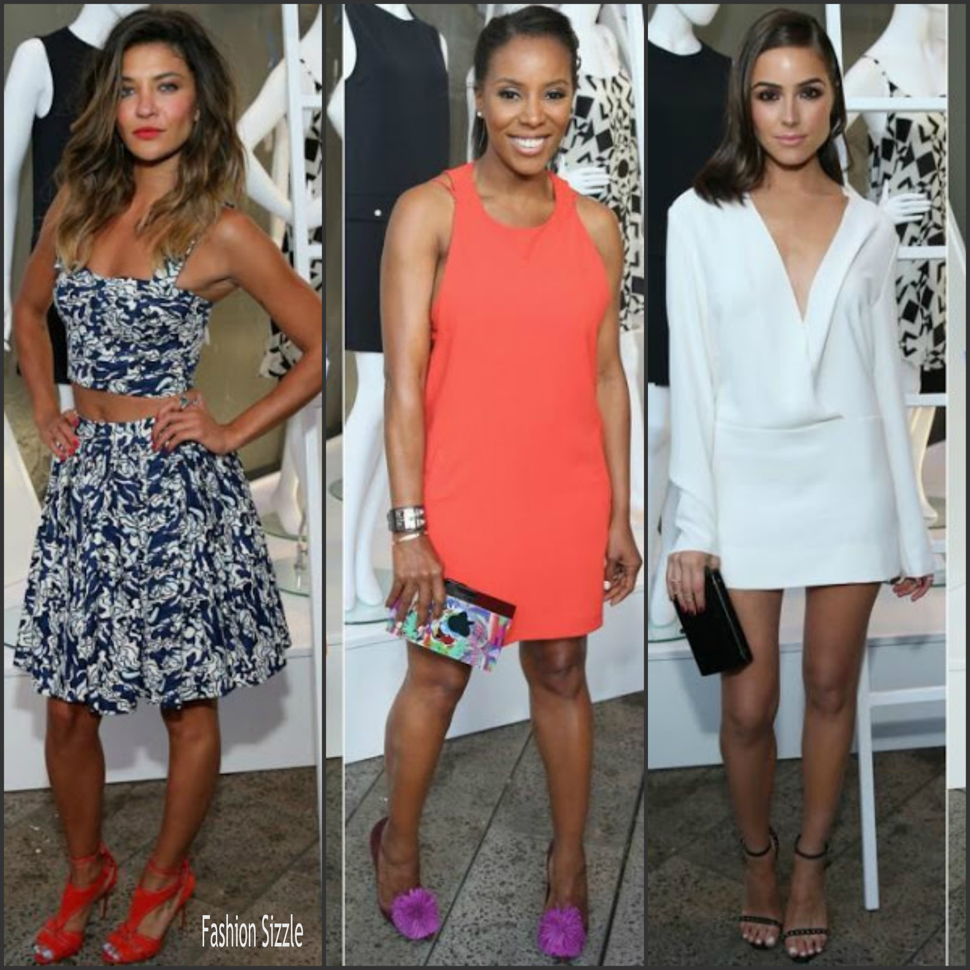 stylewatch-x-revolve-fall-fashion-party