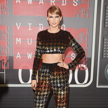 taylor-swift-mtv-vmas-2015-video-music-awards