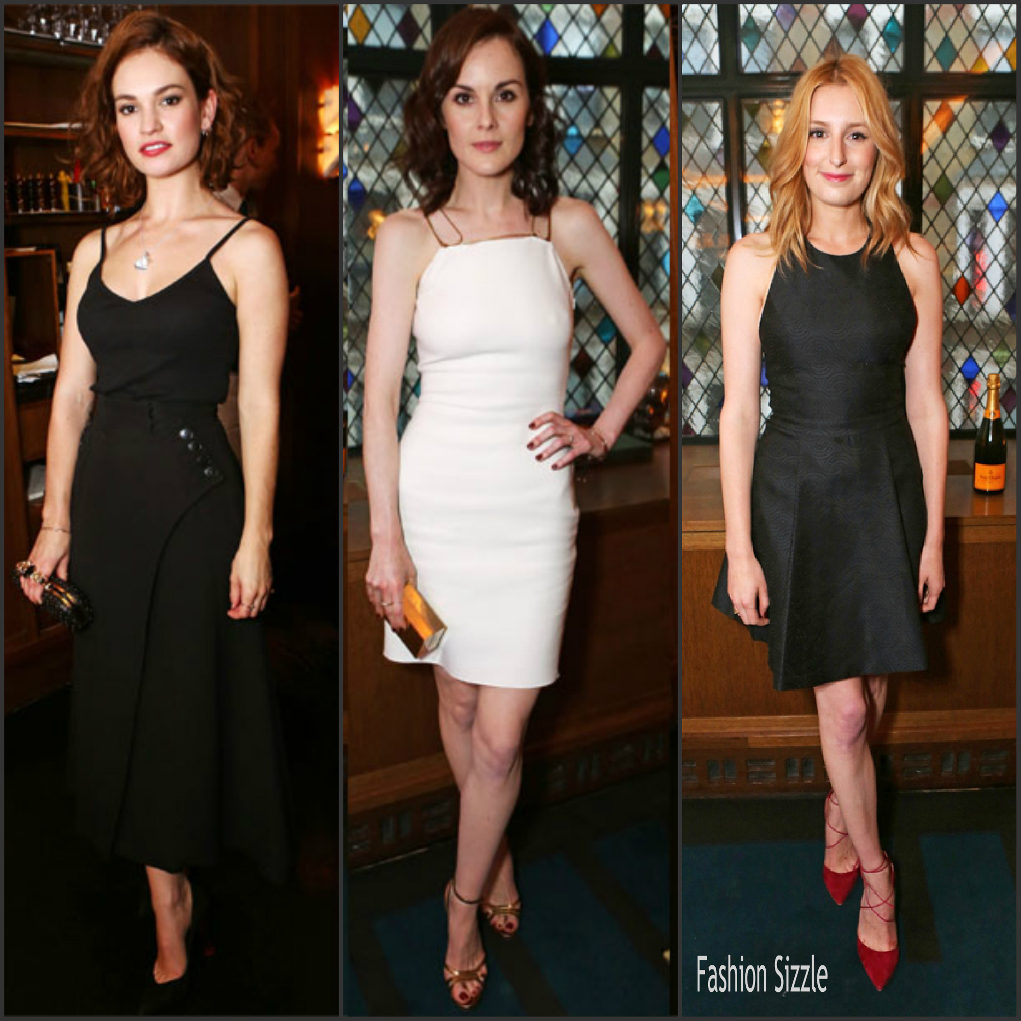 the-downtown-abbey-wrap-party
