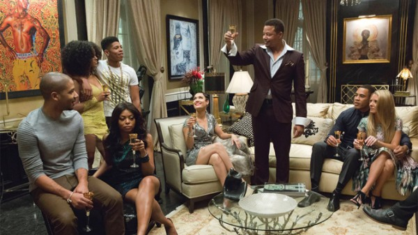 taraji-p-henson-terrence-howard-empire-season-2-