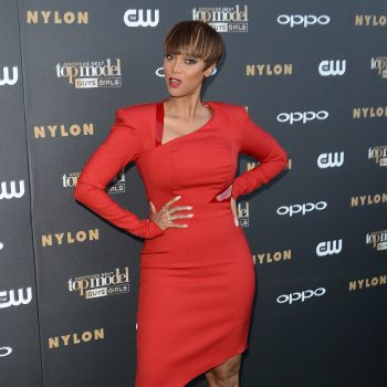 tyra-banks-on-red-carpet-americas-next-top-model-cycle-22-party-july-2015_1