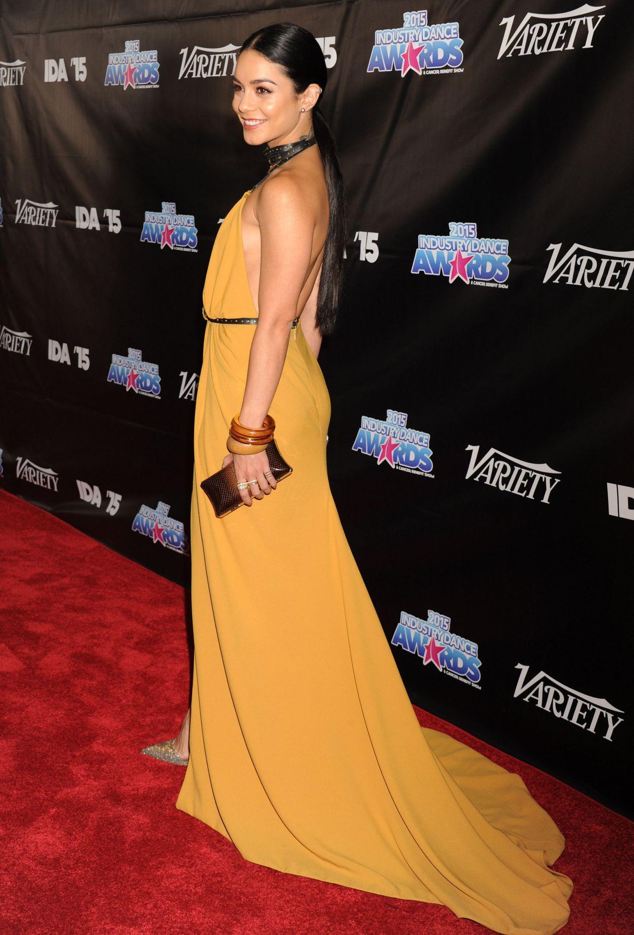 vanessa-hudgens-2015-industry-dance-awards-in-hollywood_13
