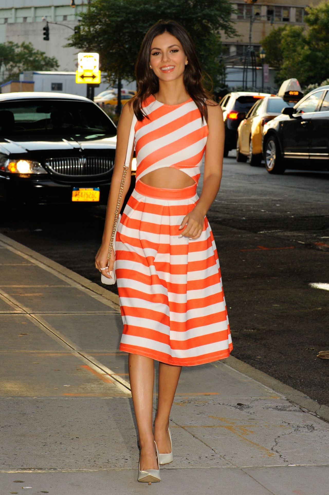 victoria-justice-people-stylewatch-party-in-new-york-city-august-2015_1