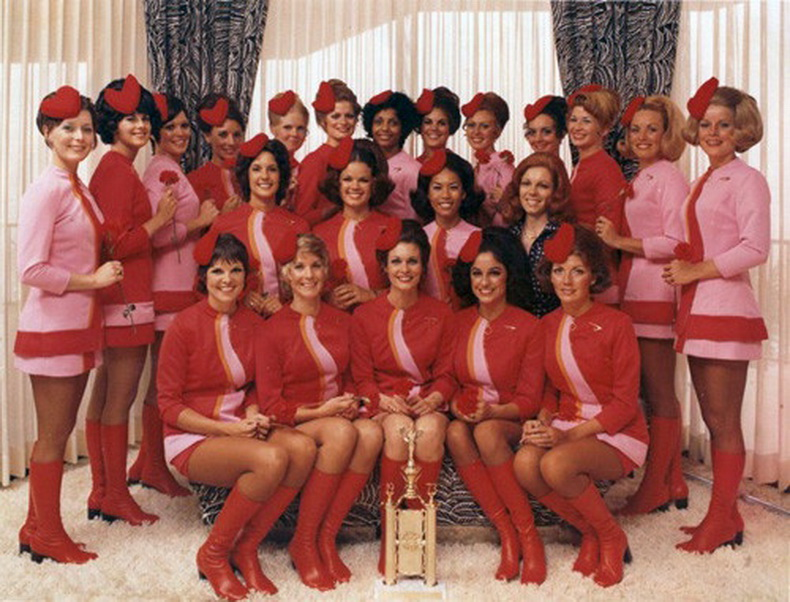 vintage_flight_attendant_s_from_braniff_airlines