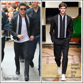 zac-efron-in-salvatore-ferragamo-good-morning-america