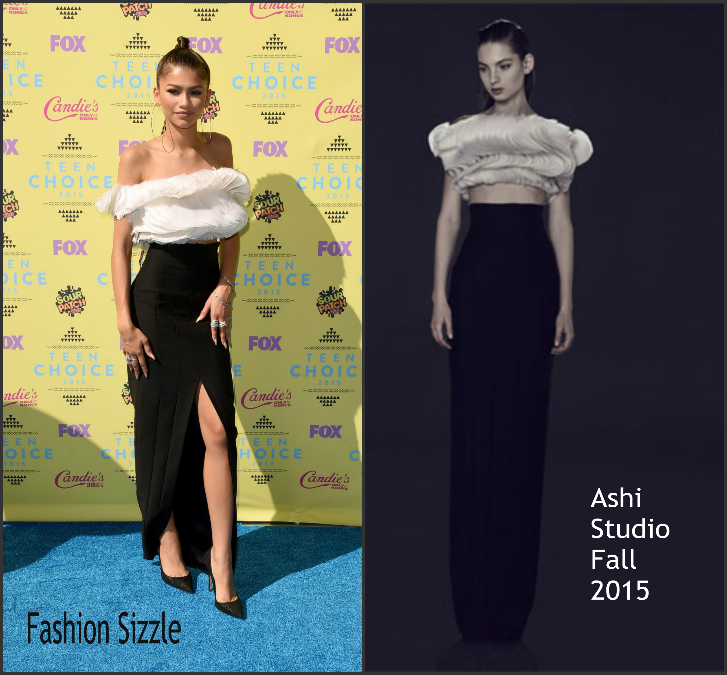 zendaya-coleman-in-ashi-studio-at-the-2015-teen-choice-awards
