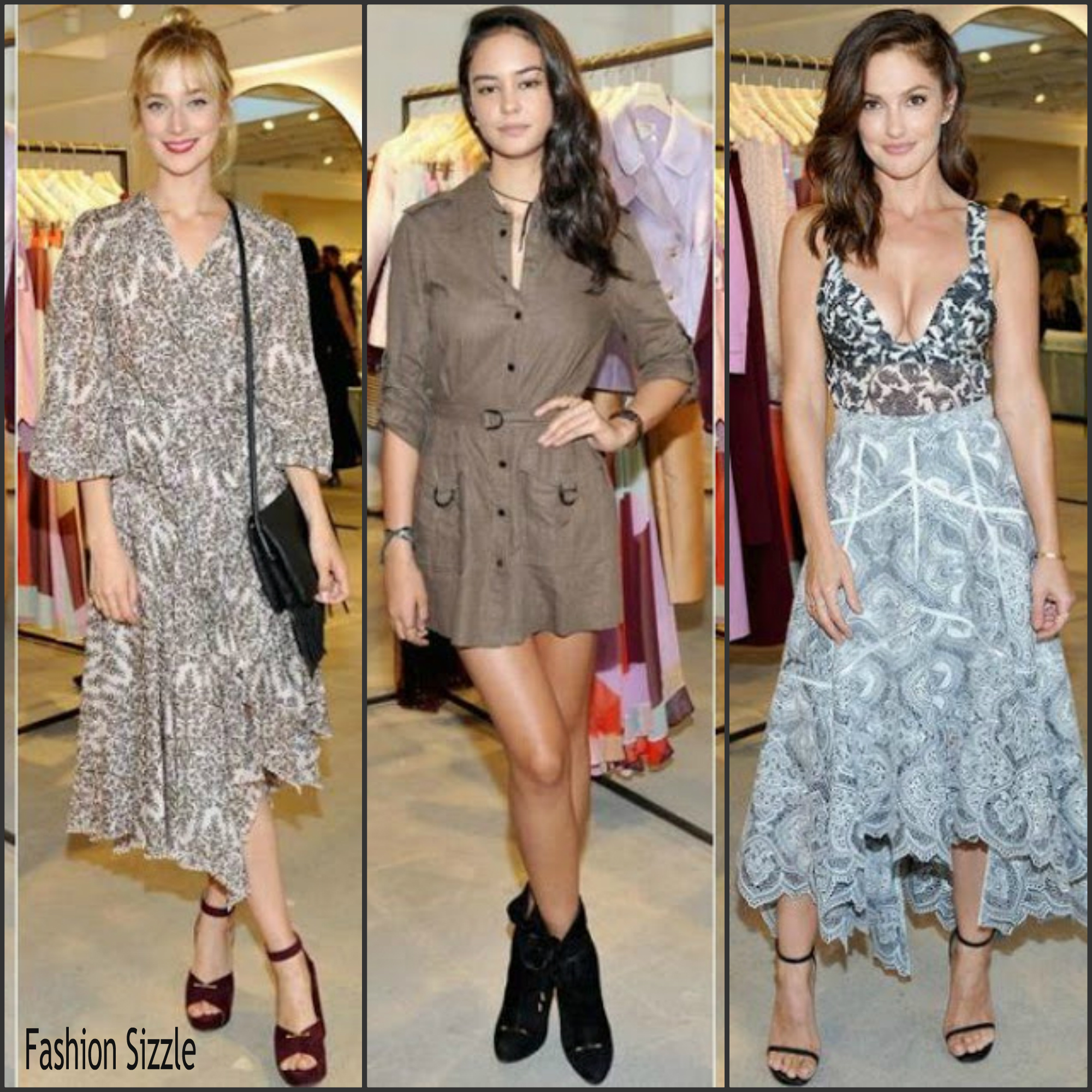 zimmermann-melrose-place-flagship-store-opening