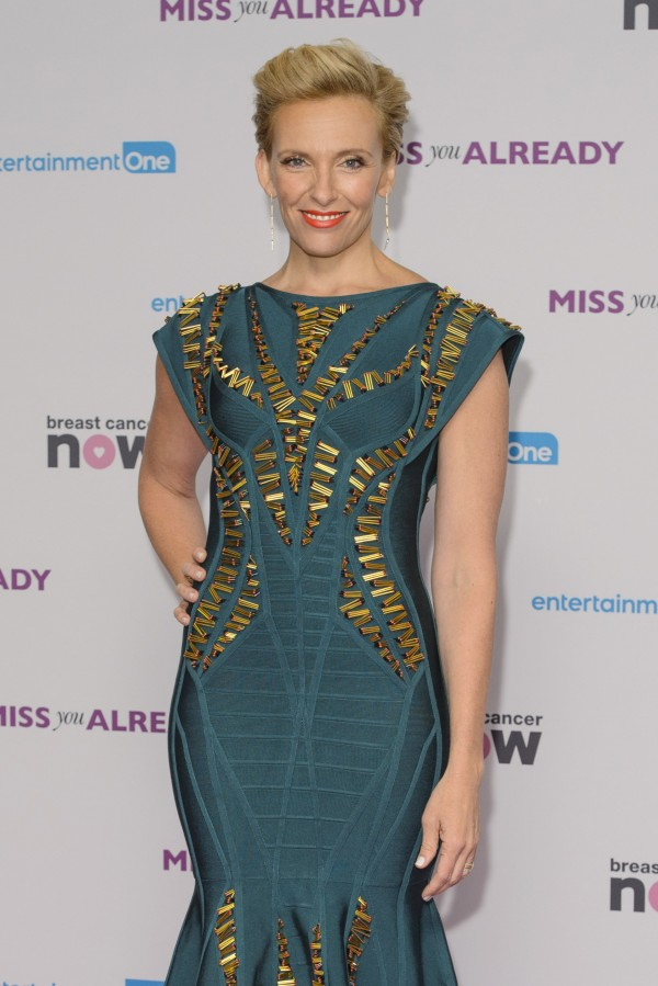 toni-collette-in-herve-leger-by-max-azria-miss-you-already-london-premiere