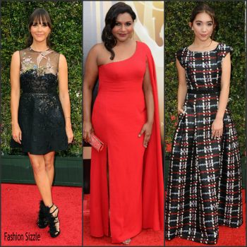 2015-creative-arts-emmy-awards-redcarpet