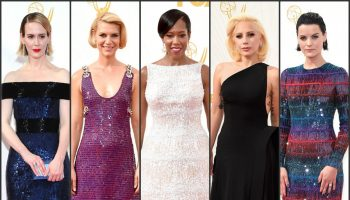 2015-emmy-awards-best-dressed